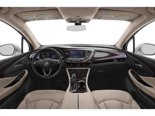 2020 Buick Envision Awd 4dr Premium Ii Casper Wy Rock Springs Cheyenne Sheridan Wyoming Lrbfx4sx9ld101721